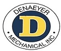 Denaeyer Mechanical Inc