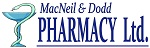MacNeil & Dodd Pharmacy Ltd.