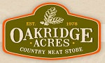 Oakridge Acres